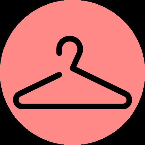 icon-hanger